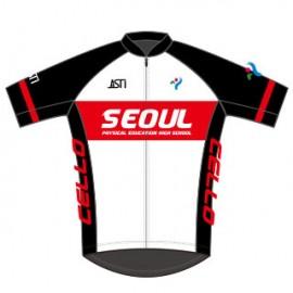 [커스텀웨어] 2020 서울체고