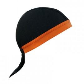 아스티ASTI HD21-3 (Orange)