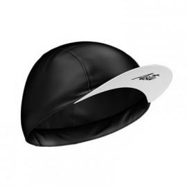 아스티ASTI HC20-3 (Black/White)