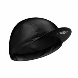 아스티ASTI HC20-1 (Black)
